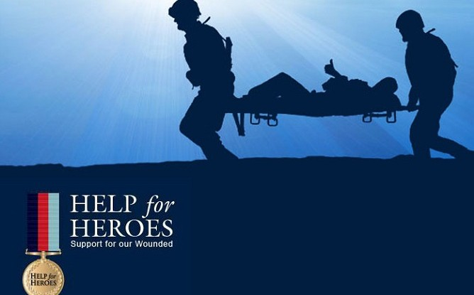 help_for_heroes_cropped21-668x415 (1)