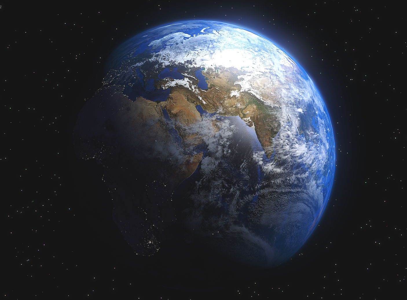 planet_earth_by_roadtovictory-d4rcogl
