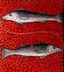 220px-Pisces2