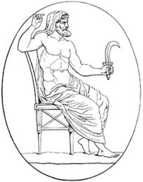 Mythsat