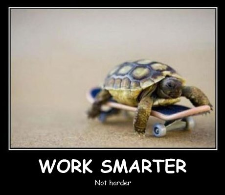 Work-Smarter-Best-Demotivational-Posters