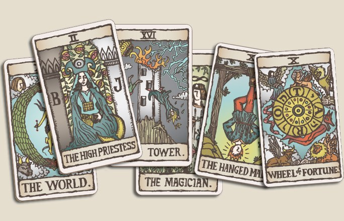 Tarot-card-spreads-1-143011_L