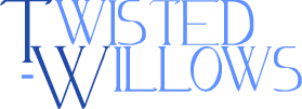 Twisted-Willows logo