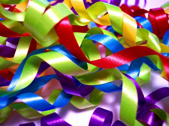 <div class='slider_caption'>		 <h1>Ribbons tap in all senses.