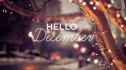 hello-december-pics-tumblr-211-5